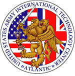 United States Army International Technology Center - Atlantic